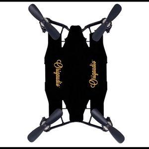 Flyington Selfie Drone